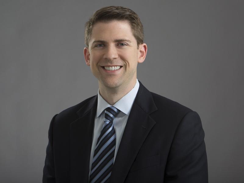 Michael Hanak, MD, FAAFP
