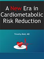 Hot Topics 2021: Cardiometabolic Risk Reduction
