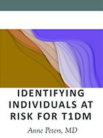 Screening for Autoantibodies in Type 1 Diabetes