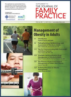 Management of Obesity in Adults