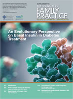 An Evolutionary Perspective on Basal Insulin in Diabetes Treatment