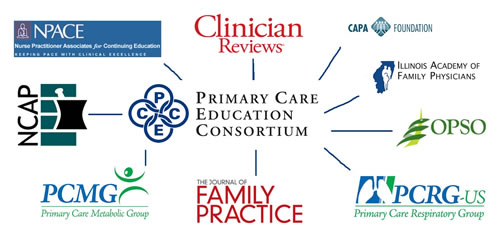 Clinician Reviews