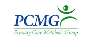 Primary Care Metabolic Group (PCMG)