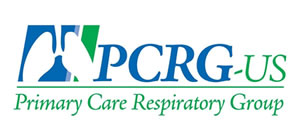Primary Care Respiratory Group (PCRG)